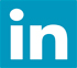 View Mike Harrison's LinkedIn profile